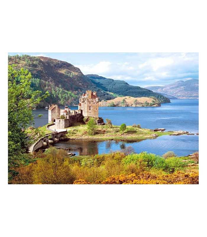 Scotland webcam