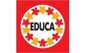 EDUCA (Spain)