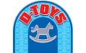 D-TOYS (Romania)