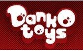 Danko-Toys (Ukraine)