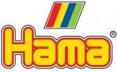Hama (Denmark)