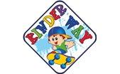 Kinderway
