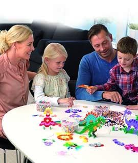 Купить мозаику для детей